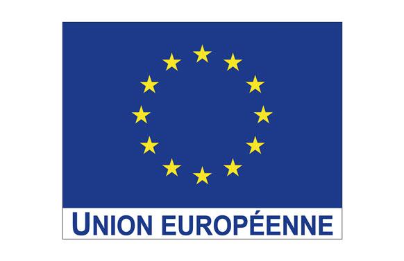 UE_DRAPEAU